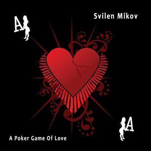 Poker Game of Love