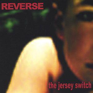 Jersey Switch
