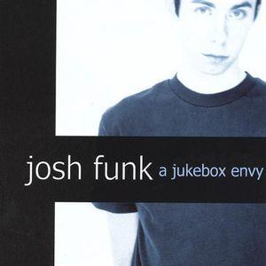 Jukebox Envy