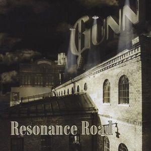 Resonance Road