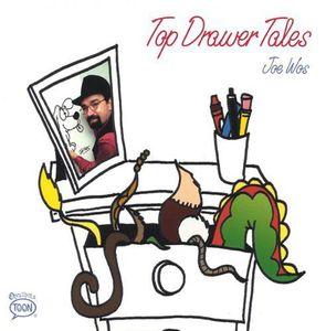 Top Drawer Tales