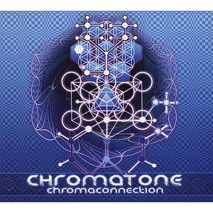 Chromaconnection /  Various