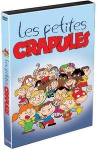 Les Petites Crapules [Import]