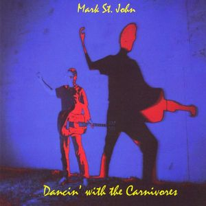 Dancin' with the Carnivores