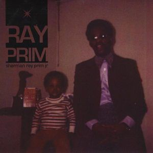 Sherman Ray Prim Jr.