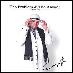 Problem & Answer