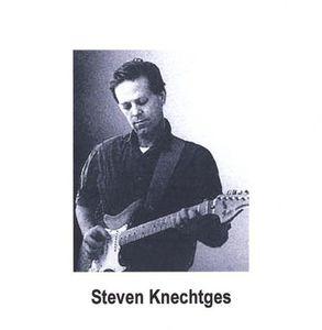 Steven Knechtges