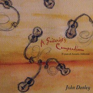 Guitarist's Compendium 15 Years Acoustic Addiction