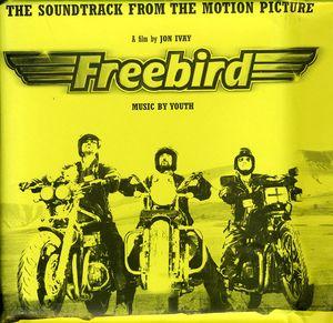 Freebird (Original Soundtrack)