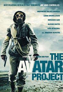 Avatar Project