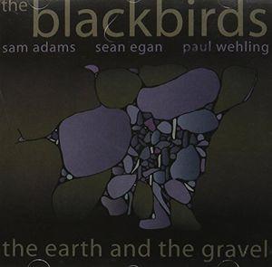 Earth & the Gravel
