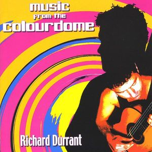 Music from the Colourdome