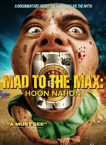 Mad to the Max: Hoon Nation
