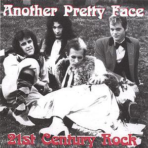 21st Century Rock