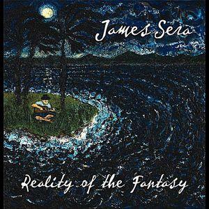 Reality of the Fantasy