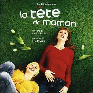 La Tete de Maman (Original Soundtrack) [Import]