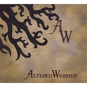 Alteredworship