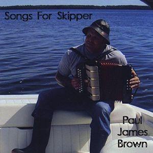 Songs For Skipper