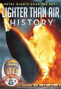 Lighter Than Air History