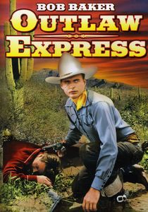 Outlaw Express