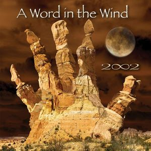 Word in the Wind