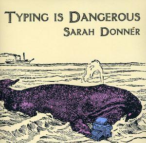 Typing Is Dangerous