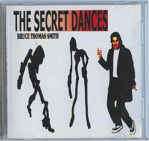 Secret Dances
