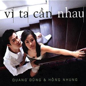 VI Ta Can Nhau
