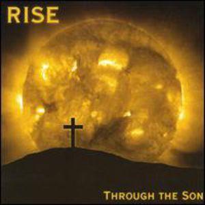 Through the Son