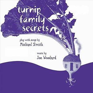 Turnip Family Secrets