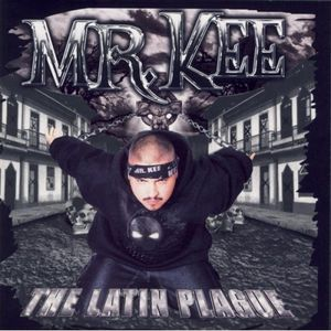 Latin Plague [Explicit Content]