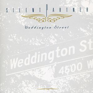 Weddington Street