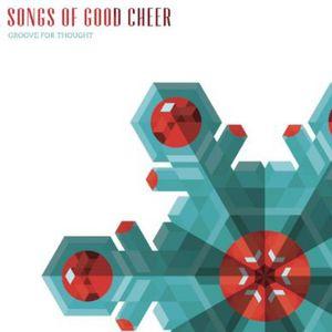 Songs of Good Cheer