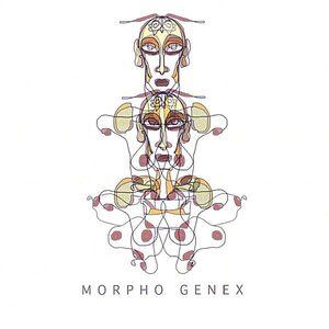 Morpho Genex