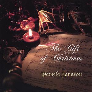 Gift of Christmas