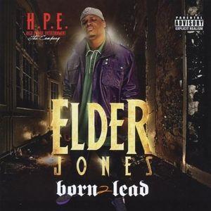Born 2 Lead