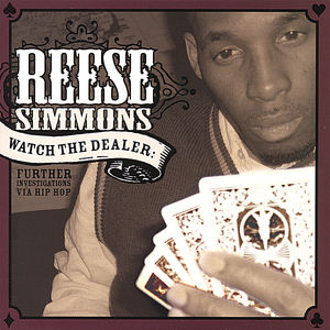 Watch the Dealer