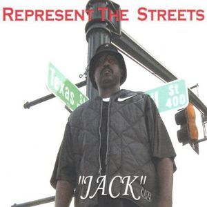 Represent the Streets