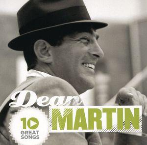 10 Great Songs