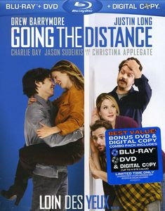Going the Distance [Import]