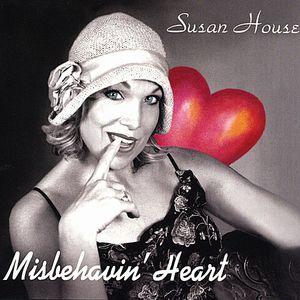 Misbehsvin' Heart