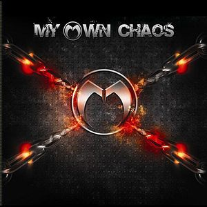 My Own Chaos