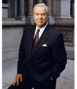 American Justice: Von Bulow Wealth