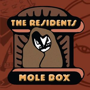 Complete Mole Trilogy Preserved , The Residents