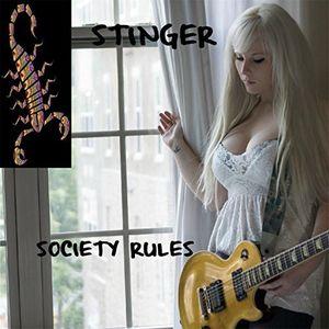 Society Rules