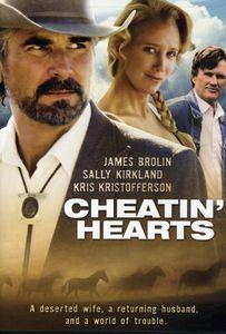 Cheatin' Hearts