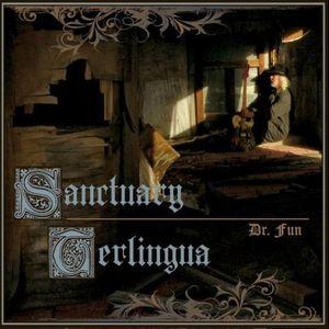 Sanctuary Terlingua
