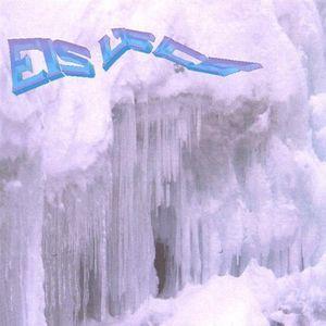 Eis Ijs Ice