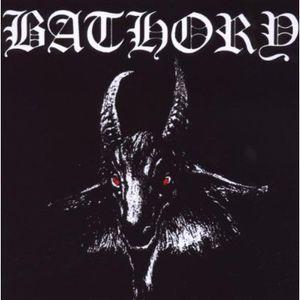 Bathory [Import]