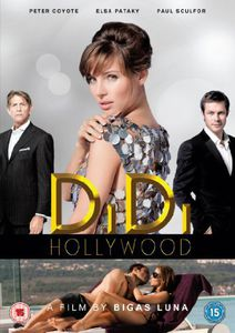 Didi Hollywood [Import]